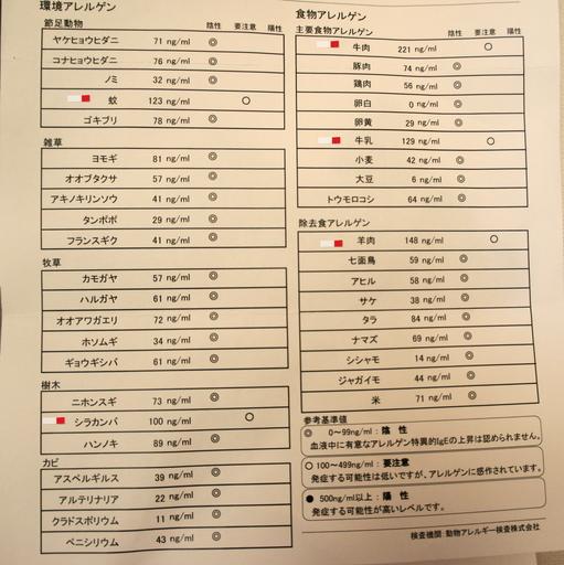 DSC004530001.JPG