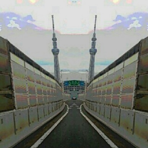 IMG_20120618_180212.jpg